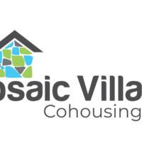 Mosaic Village